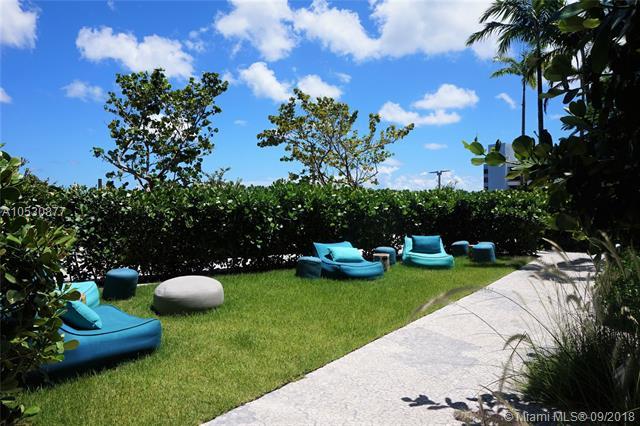 Paraiso Bay #4203 photo34