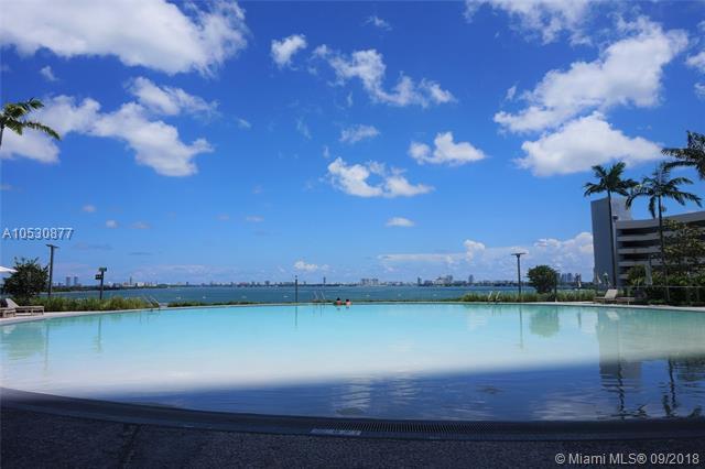 Paraiso Bay #4203 photo38