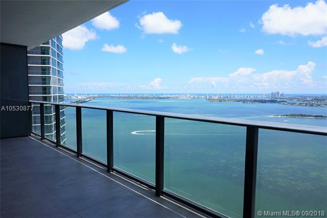 Paraiso Bay #4203 photo06