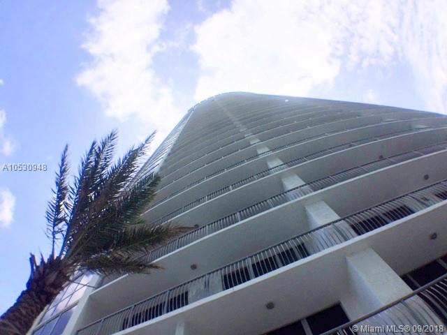 Opera Tower #3606 photo02