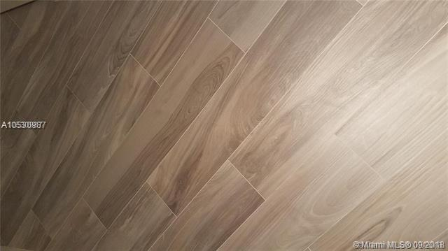 SLS Lux Brickell #5505 photo15