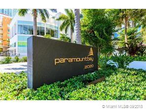 Paramount Bay #3305 photo02