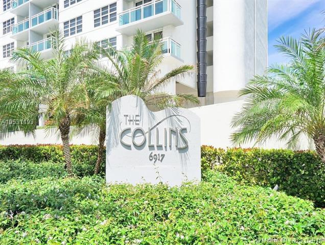 The Collins #PH01 photo23