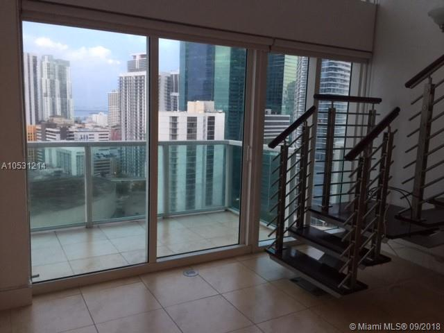 Brickell on the River #1511 photo09