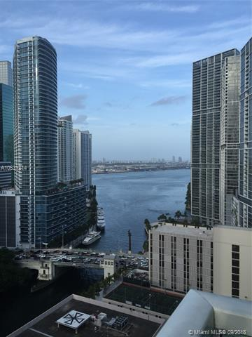 Brickell on the River #1511 photo17