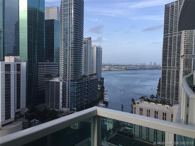 Brickell on the River #1511 photo18