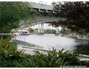 Latitude on the River #4202 photo20