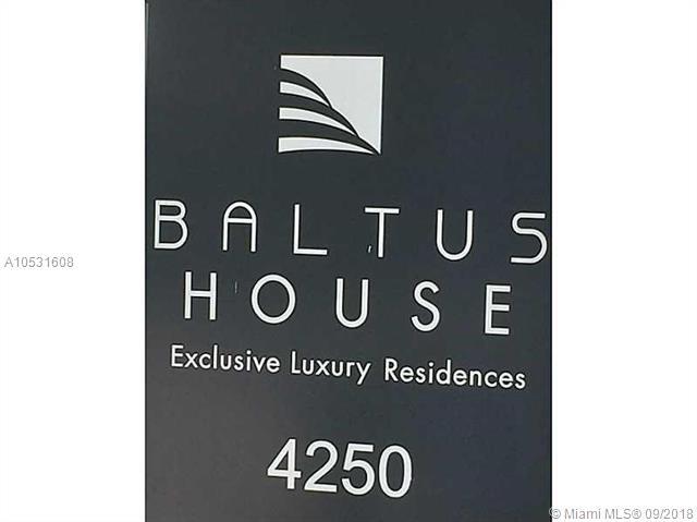 Baltus House #1011 photo15