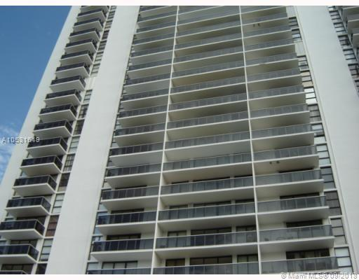 Eldorado Towers #1604 photo01