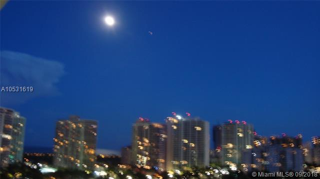 Eldorado Towers #1604 photo43