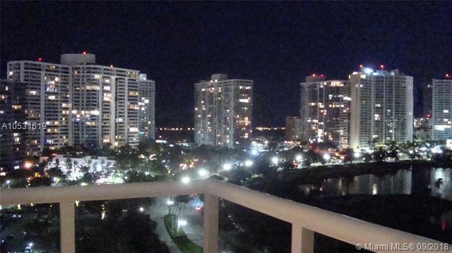 Eldorado Towers #1604 photo46