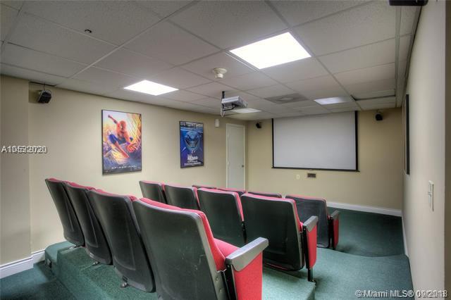 Brickell Bay Club #2211 photo15