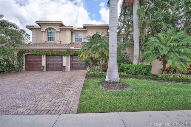 MLS# A10532145 Property Photo