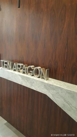 Ten Aragon #611 photo11