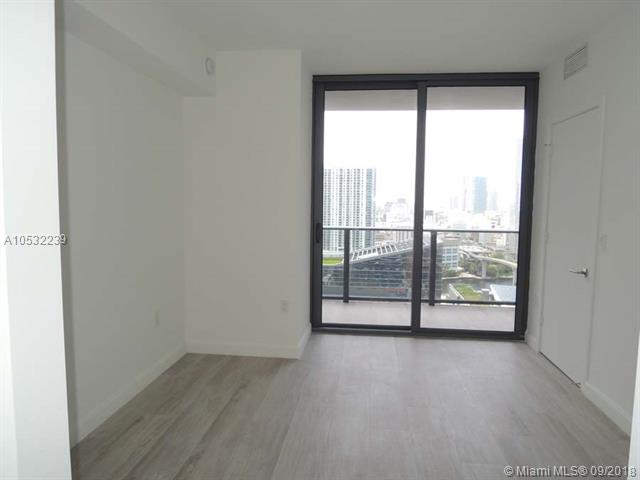 Brickell Heights #2610 photo12