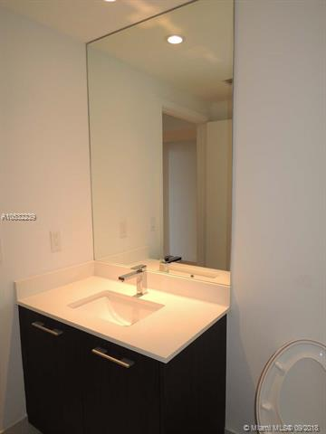 Brickell Heights #2610 photo17