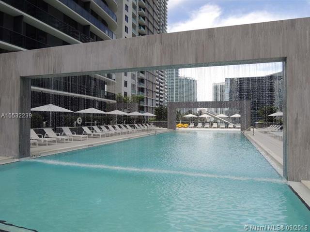Brickell Heights #2610 photo23