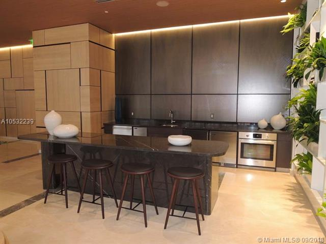 Brickell Heights #2610 photo38