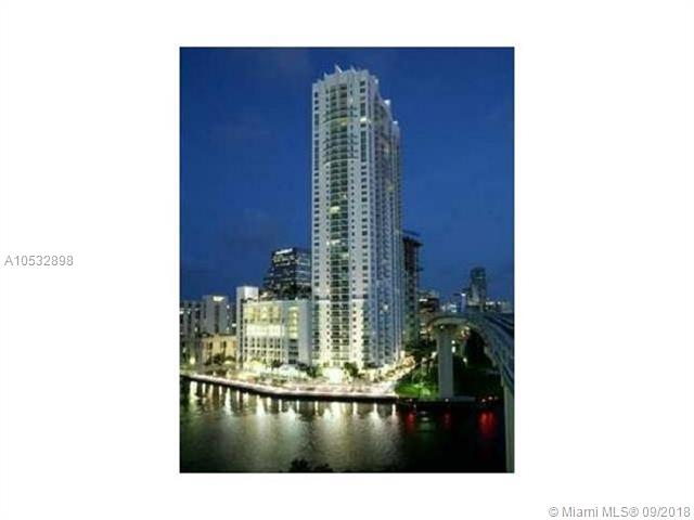 Brickell on the River #2907 photo03