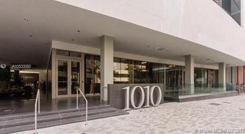 1010 Brickell #4203 photo25
