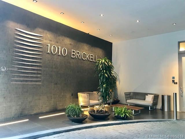 1010 Brickell #4203 photo03