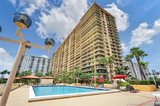 Winston Towers #1611 photo34