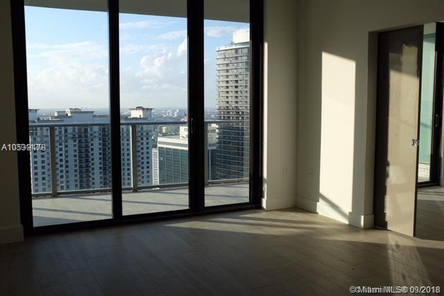 1010 Brickell #3907 photo03