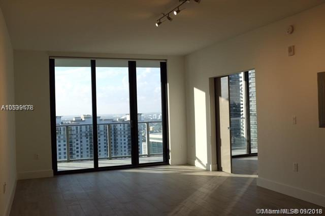 1010 Brickell #3907 photo04