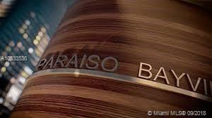 Paraiso Bayviews #3705 photo02