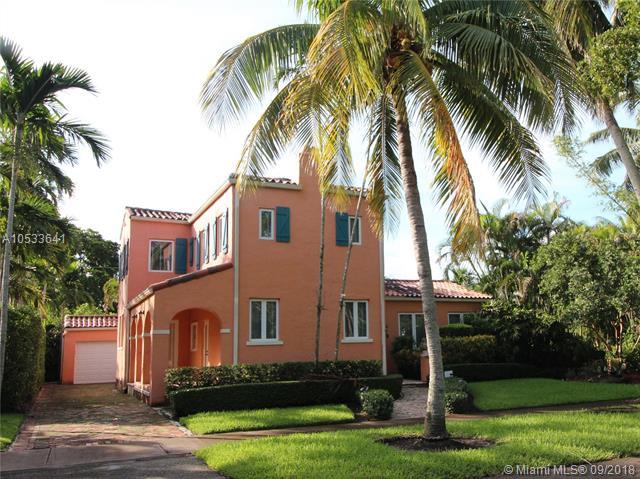 South Miami # photo01