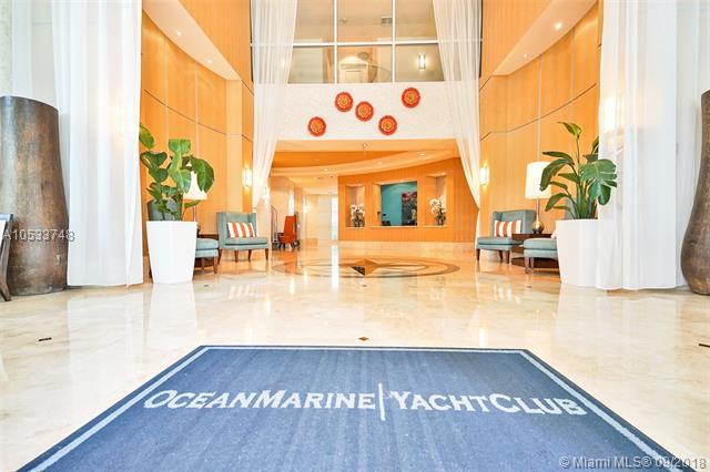 Ocean Marine Yacht Club #2303 photo03