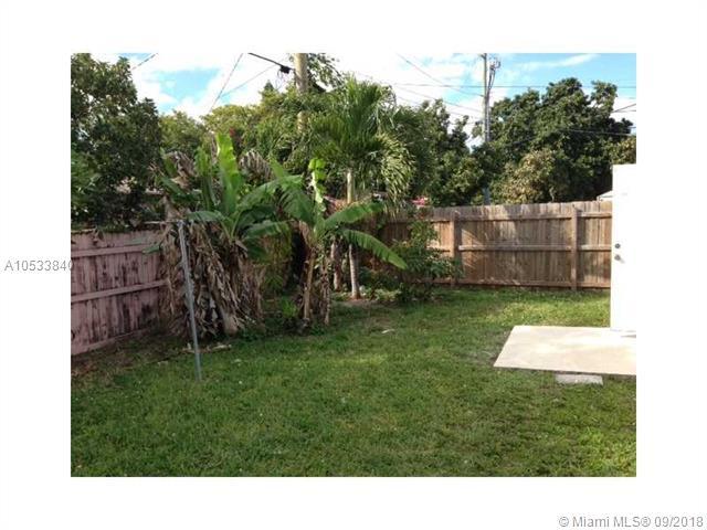 North Miami Beach # photo03