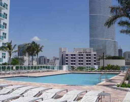 Brickell on the River #2115 photo11