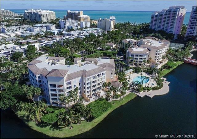 Ocean Club Resort Villas One #407 photo01