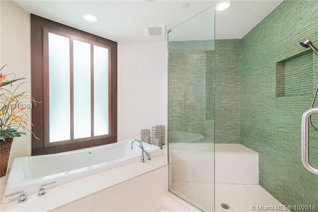 Property 16047 Collins Ave #2904 image 15