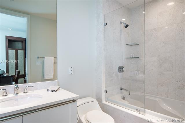 Property 16047 Collins Ave #2904 image 25