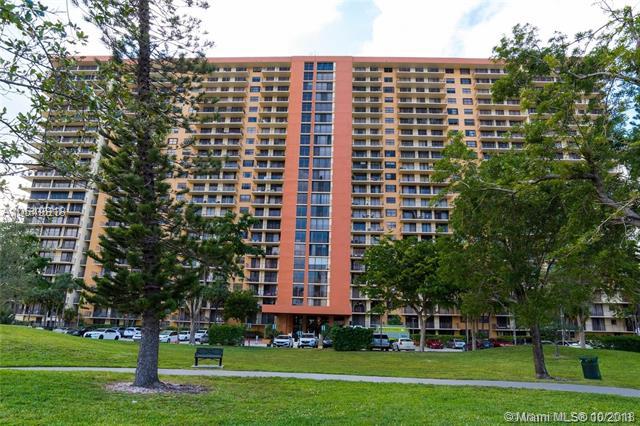 Winston Towers #617 photo56