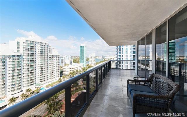 MEi Miami Beach #1607 photo09