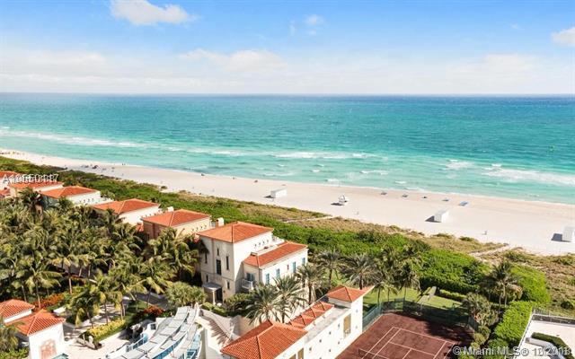 MEi Miami Beach #1607 photo01