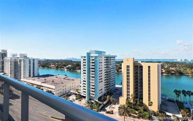 MEi Miami Beach #1607 photo22