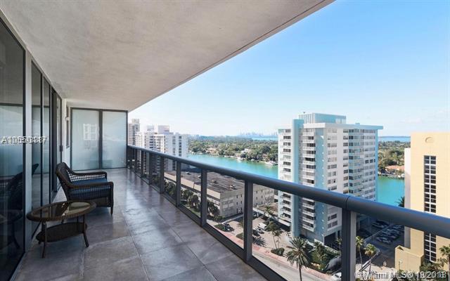 MEi Miami Beach #1607 photo23