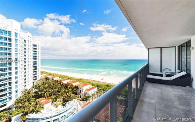 MEi Miami Beach #1607 photo02