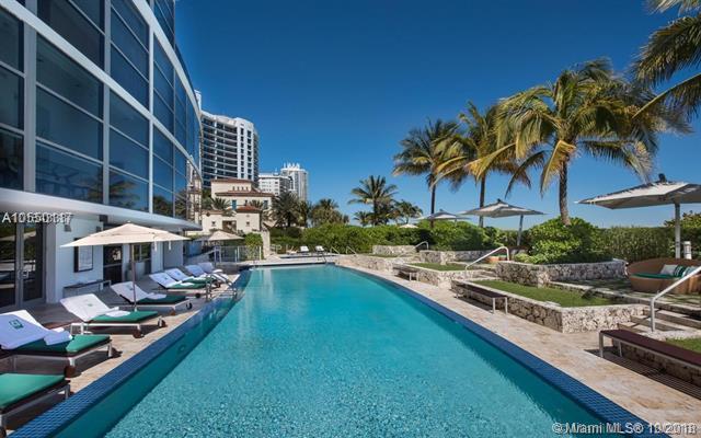 MEi Miami Beach #1607 photo30