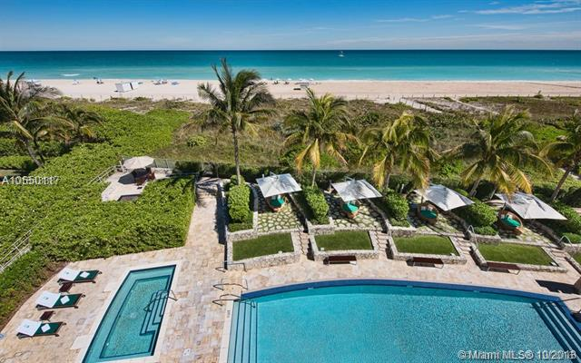 MEi Miami Beach #1607 photo33