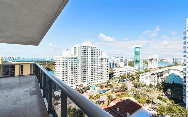 MEi Miami Beach #1607 photo03