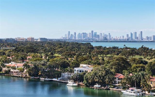 MEi Miami Beach #1607 photo08