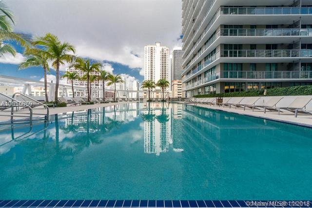 Axis on Brickell #1007-S photo22