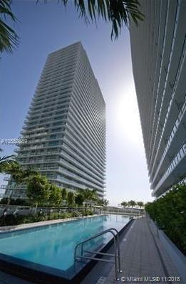 Axis on Brickell #1007-S photo25