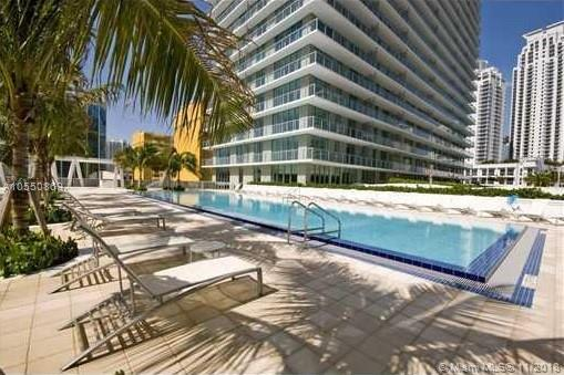Axis on Brickell #1007-S photo28
