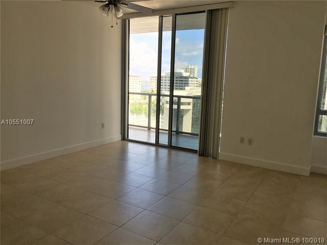 1060 Brickell #1602 photo04